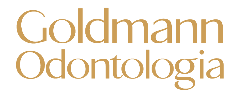Goldmann Odontologia